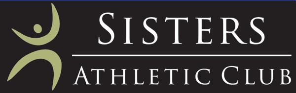 Sisters Athletic Club